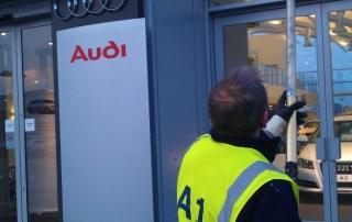 390756 279240228796705 486549567 n 320x202 - Sytner Audi - Derby