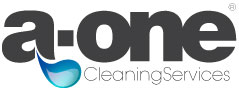 a-one Cleaning Services